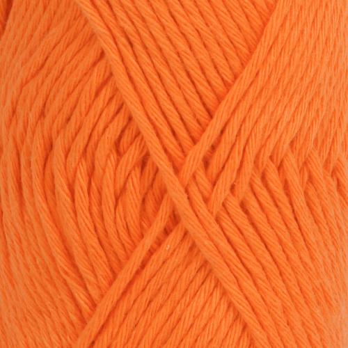 13 orange [+€0,20]