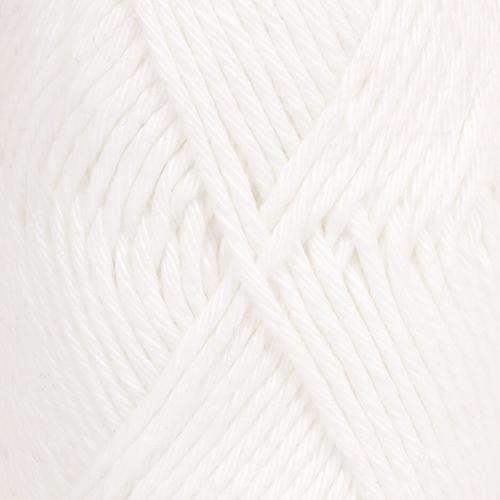 16 white [+€0,20]