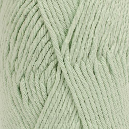 21 mint green [+€0,20]