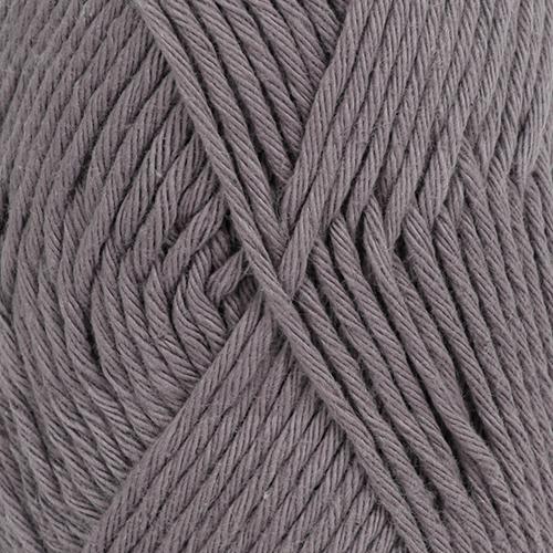 24 dark grey [+€0,20]