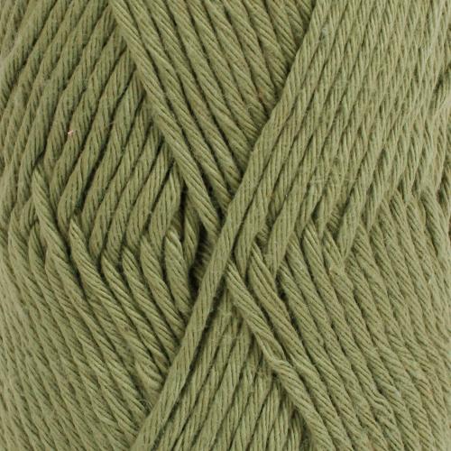 25 moss green [+€0,20]