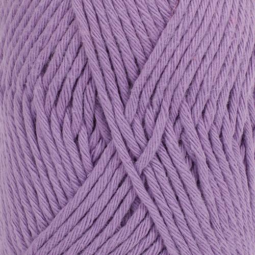 31 purple [+€0,20]