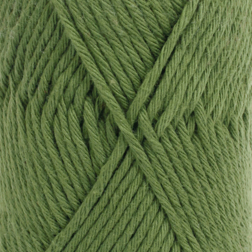 43 forest green [+€0,20]