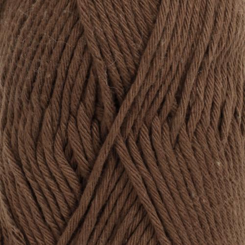 44 brown [+€0,20]