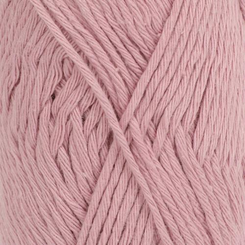 58 powder pink [+€0,20]