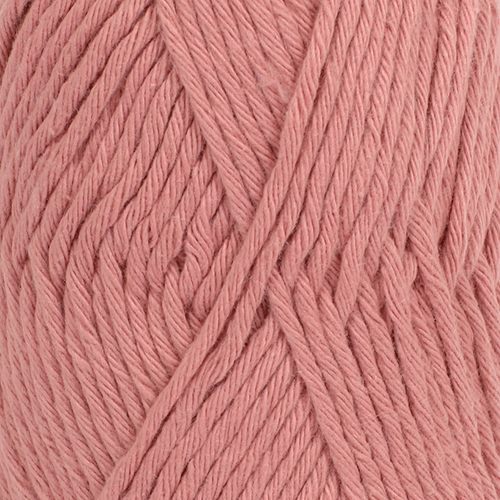 59 old pink [+€0,20]