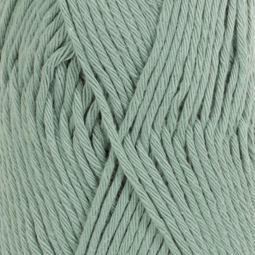 62 sage green [+€0,20]