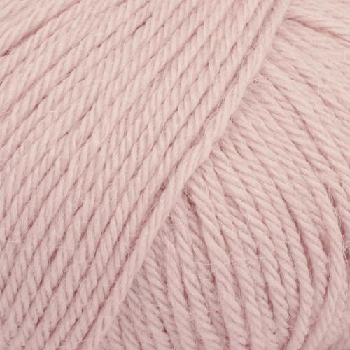 09 powder pink [+€0,50]