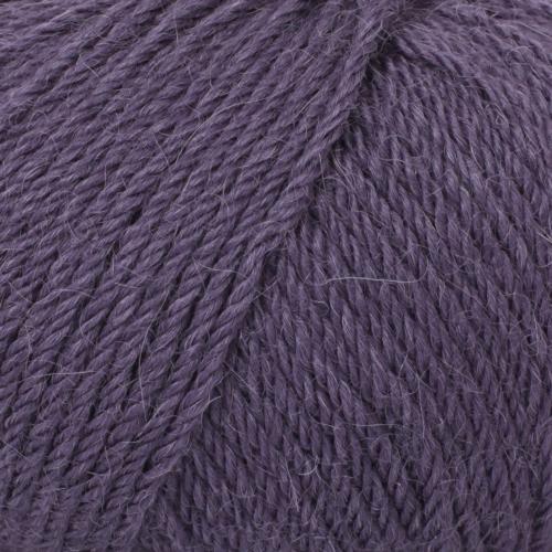12 violet [+€0,50]