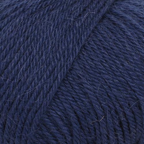 13 navy blue [+€0,50]