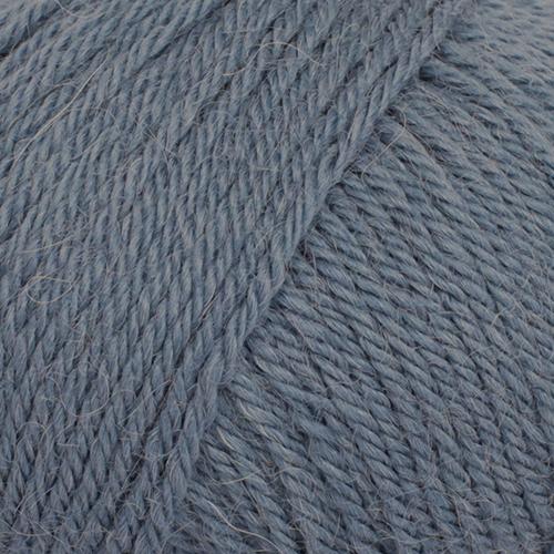 14 jeans blue [+€0,50]