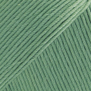 04 sage green