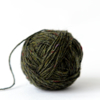 Mohair Tweed (80% vilna, 10% moheris)