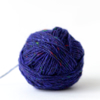 Mohair Tweed (80% vilna, 10% moheris)