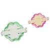 KnitPro PomPom Nirvana įrankis siūlų bumbuliukų gamybai