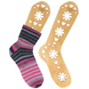 OPRY mediniai kojinių blokatoriai