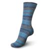 Regia Office Color 4ply mezgimo siūlai kojinėms