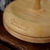 ChiaoGoo siūlų laiklis (yarn butler)
