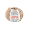 Merino 100% extrafine merinosų vilna