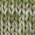 114 - Beige-Green-Brown-Green blue