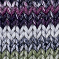 252 - Lilac-Ochre -Green