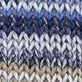 255 - Blue-Beige-Grey