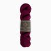WYS Exquisite 4 ply mezgimo siūlai (80% Folklando avių vilna, 20% Mulberry šilkas)