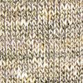 202 - Khaki -Mauve-Light yellow